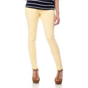Denim - Mavi (Pea In The Pod) Maternity Jeans